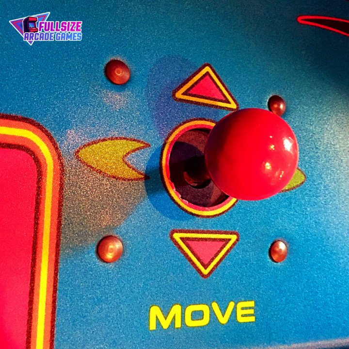 Experts in Arcade Games Name the Most Popular Video Games Ever Made